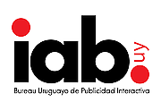 Logo of IAB